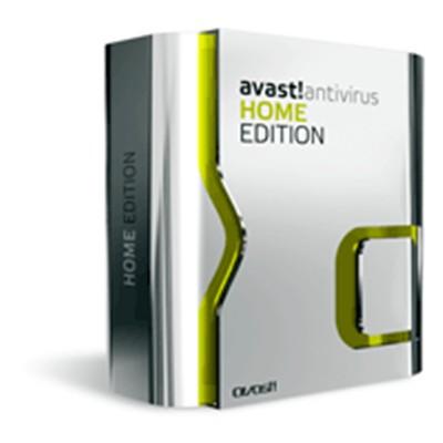 Antivirus Gratis Xp Avast - law-movie
