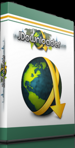 Descargar jdownloader español 0.9.579