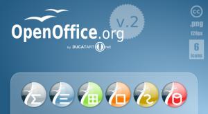 openoffice 3.1.1 portable